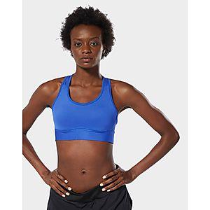 1f9f5951a77 Women - Reebok Sports Bras