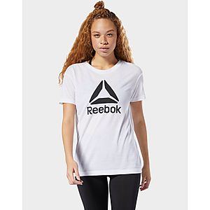 884255244a6fd Women - Reebok Womens Clothing