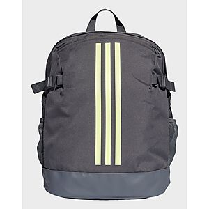 64b5cdec456c ADIDAS 3-Stripes Power Backpack Medium ...