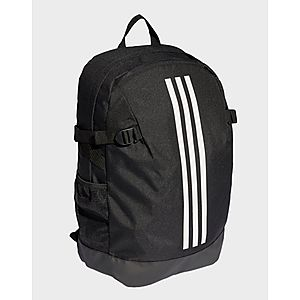 a2789b5be380 ADIDAS Power 4 Loadspring Backpack ADIDAS Power 4 Loadspring Backpack