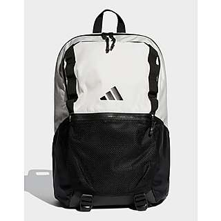 28d54a36a6f7 ADIDAS Parkhood Backpack