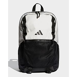 ADIDAS Parkhood Backpack ... c67c28bbb3fee