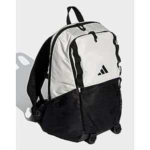38f23e2447c6 ADIDAS Parkhood Backpack ADIDAS Parkhood Backpack