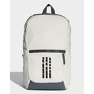 102d2467882cae ADIDAS Parkhood Backpack ADIDAS Parkhood Backpack