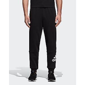 fbc69fe43130 ADIDAS Must Haves French Terry Badge of Sport Pants ...