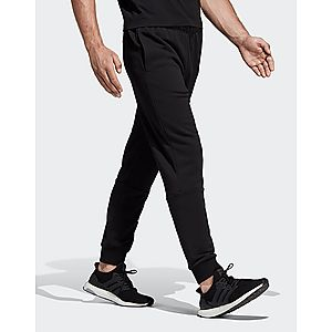 6e0a2f00fdcc ... ADIDAS Must Haves French Terry Badge of Sport Pants