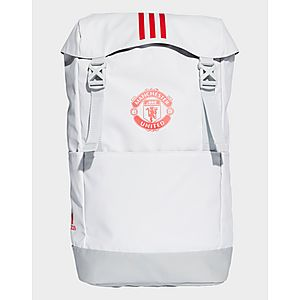 04bb7227c3 ADIDAS Manchester United Backpack ...