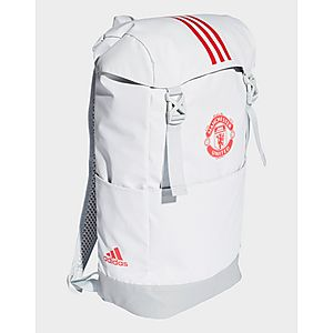d30246ec12 ADIDAS Manchester United Backpack ADIDAS Manchester United Backpack