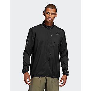 598a7901bdd4 ADIDAS Own the Run Jacket ...