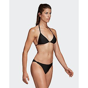 99acf9dce4 ADIDAS Beach Triangle Bikini ADIDAS Beach Triangle Bikini
