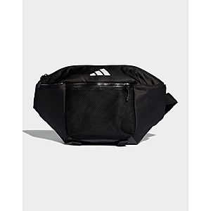 ADIDAS Parkhood Crossbody Bag ... 1500b9bdcf707