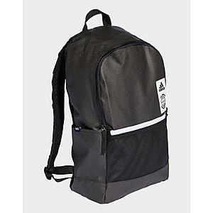 160226f19a8c ADIDAS Classic Urban Backpack ADIDAS Classic Urban Backpack