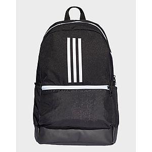 366cbfa413 ADIDAS Classic 3-Stripes Backpack ...