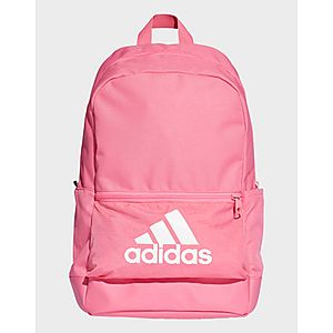 ae6df5c1d3ee ADIDAS Classic Badge of Sport Backpack ...