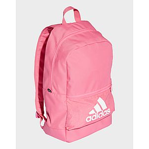 ef109f70ab ADIDAS Classic Badge of Sport Backpack ADIDAS Classic Badge of Sport  Backpack