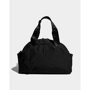 dd9c20c73b ADIDAS Favorites Duffel Bag Small ...