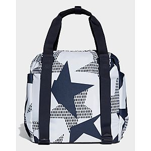 0430d9c7c9 ADIDAS Training ID Tote Bag ADIDAS Training ID Tote Bag