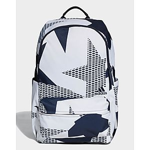 9d54db7731 ADIDAS Classic ID Graphic Backpack ...