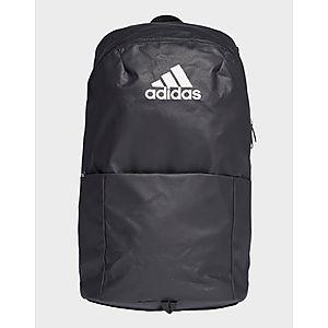 92c5c218d7a7f adidas Performance Training ID Backpack ...