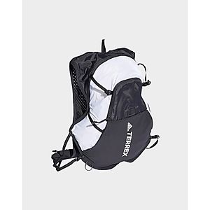 079e8584417 ADIDAS Terrex Agravic Backpack Large ADIDAS Terrex Agravic Backpack Large