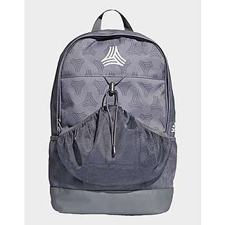 3864b38c69 ADIDAS Football Street Backpack