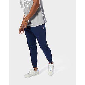 c0ea03538a43 REEBOK Classics Fleece Pants ...