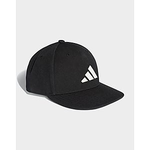 ADIDAS The Packcap ADIDAS The Packcap 46e8ea00354d
