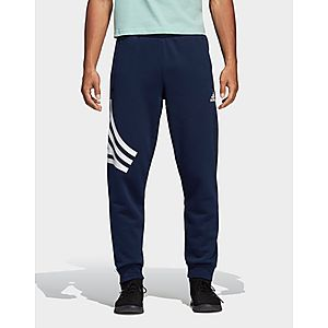 f9fc8748d526 ADIDAS TAN Graphic Joggers ...