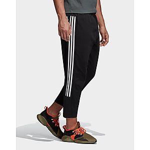 ADIDAS ID Summer Track Pants ADIDAS ID Summer Track Pants 5ea225f5571c