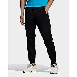 4773a120fe13 ADIDAS The Pack Pants ...