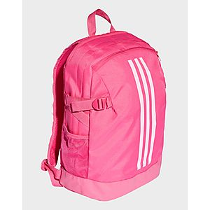 e6c2c0c51c ... ADIDAS 3-Stripes Power Backpack Medium