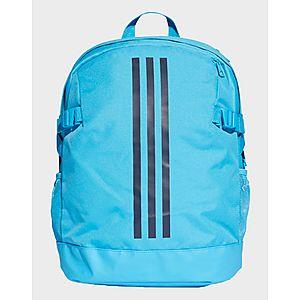61a0cdc0b99d7 ADIDAS 3-Stripes Power Backpack Medium ...