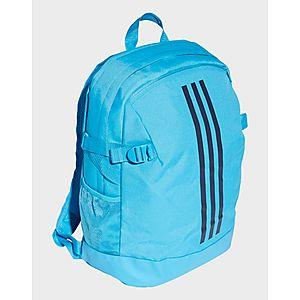 ... ADIDAS 3-Stripes Power Backpack Medium f8bc22dd5e73b