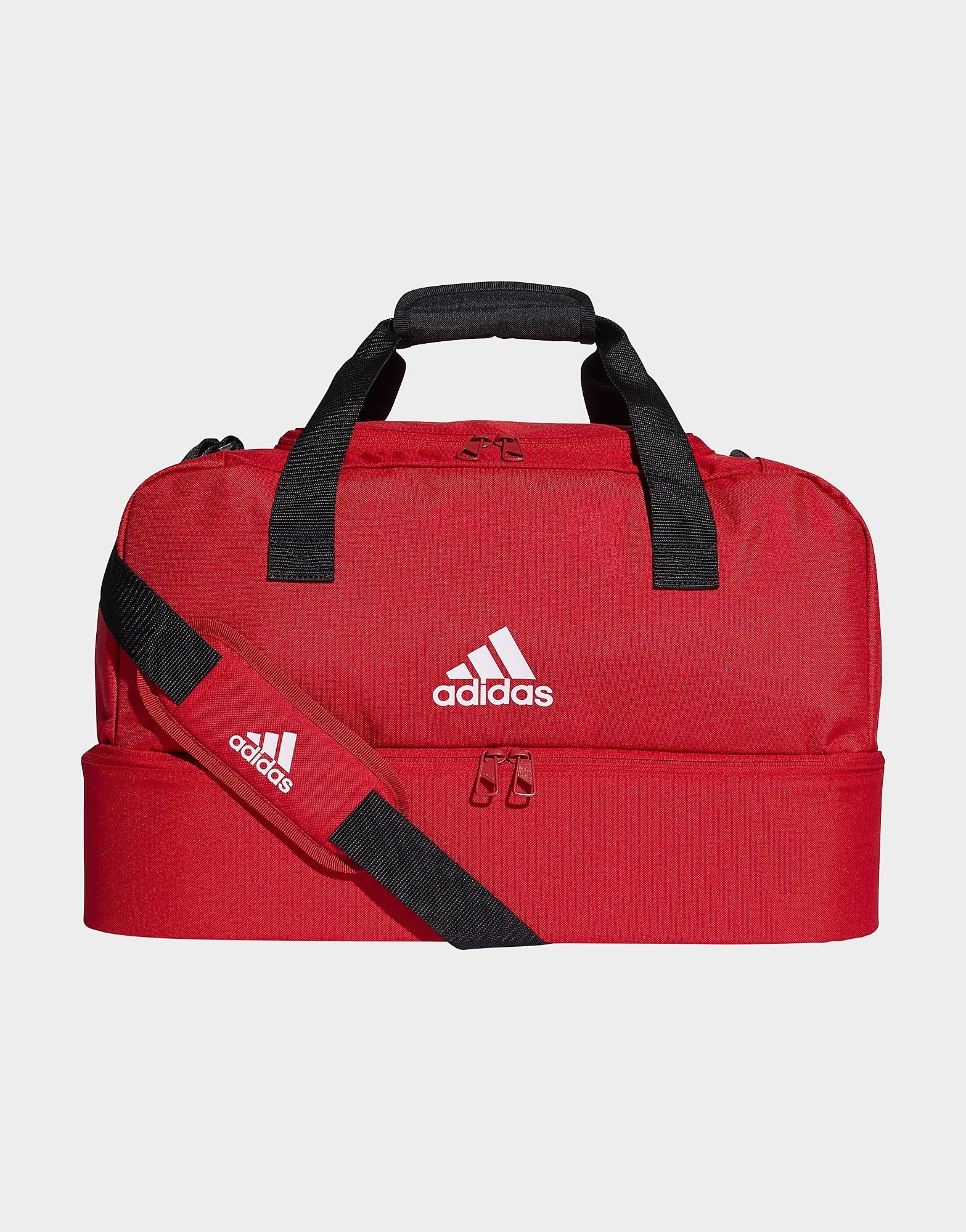 Adidas Bags Jd Sports