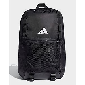 be60679717 ADIDAS Parkhood Backpack ...