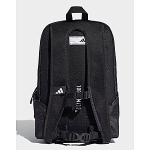 a3a0d7626419 ADIDAS Parkhood Backpack ADIDAS Parkhood Backpack