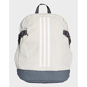 64b5cdec456c ADIDAS 3-Stripes Power Backpack Medium ...