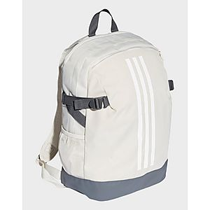 51387f01aacd ... ADIDAS 3-Stripes Power Backpack Medium