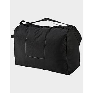 d2c7b729be REEBOK Foundation Grip Bag REEBOK Foundation Grip Bag