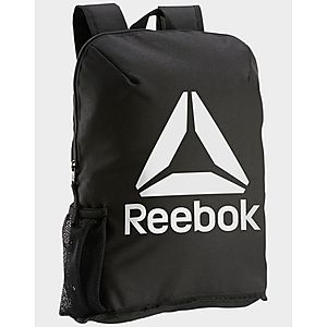 REEBOK Active Core Backpack Small ... ed8afa78b0855
