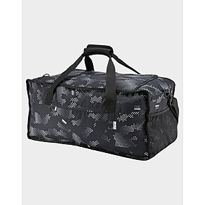 5886ff9b53f81 ... REEBOK Active Enhanced Grip Duffel Bag Large