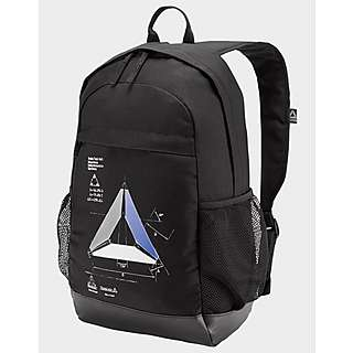 REEBOK Junior Motion TR Backpack 53e7c88eeb46d