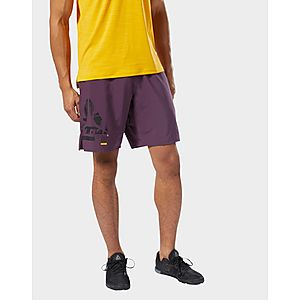 REEBOK Training Epic Lightweight Shorts ... b869a73cc