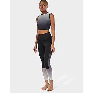 f6567fe7b4e REEBOK Yoga Ombre Tights ...