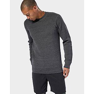 REEBOK CrossFit® Crew Sweatshirt ... 336739b92e85e