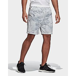 419f8260e ADIDAS ID Spray Dye Shorts ADIDAS ID Spray Dye Shorts