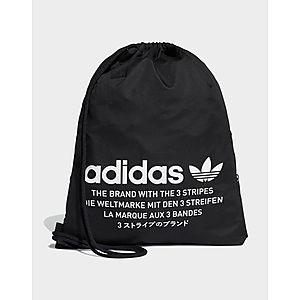 2c00f6d0518 Men - Bags   Gymsacks Adidas   JD Sports
