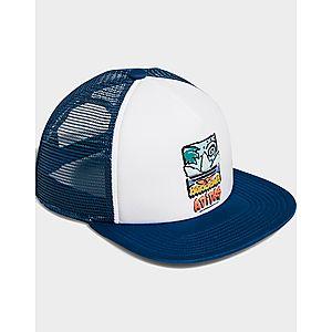 sports shoes 99b17 03053 ADIDAS BB83 Trucker Hat ADIDAS BB83 Trucker Hat