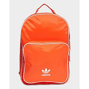 602c40f411 ADIDAS Classic Backpack ADIDAS Classic Backpack Quick ...