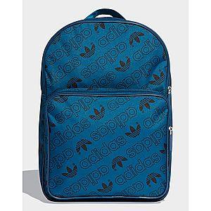 ADIDAS Adicolor Backpack Medium ... ecd44dd823295